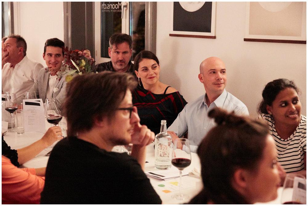 _K6A3497_Secret Dinner_Contemporary Design_365.jpg