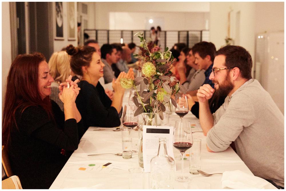 _K6A3502_Secret Dinner_Contemporary Design_367.jpg