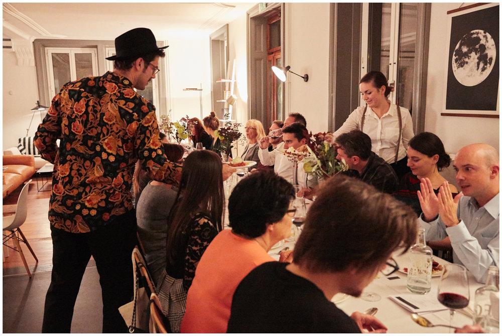 _K6A3506_Secret Dinner_Contemporary Design_370.jpg
