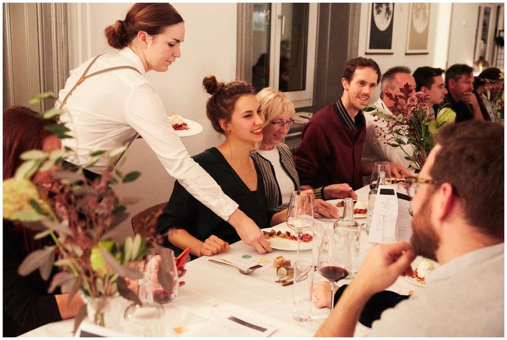 _K6A3512_Secret Dinner_Contemporary Design_372.jpg