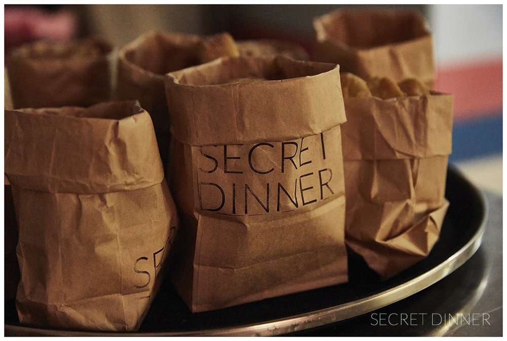 _K6A7499_Secret_Dinner_Leerstand_Schrift_154.jpg