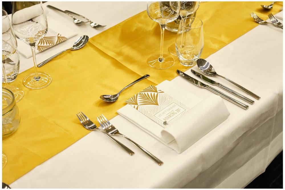 Secret Dinner Goldene 20er_12.12.18_tiefe Auflösung_3.jpg