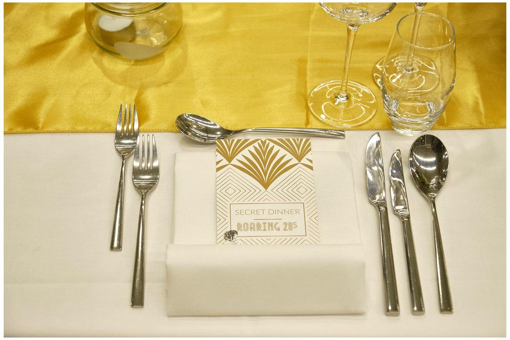 Secret Dinner Goldene 20er_12.12.18_tiefe Auflösung_4.jpg