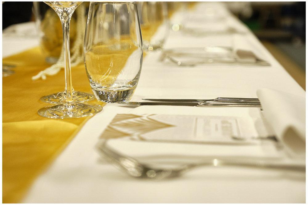 Secret Dinner Goldene 20er_12.12.18_tiefe Auflösung_5.jpg