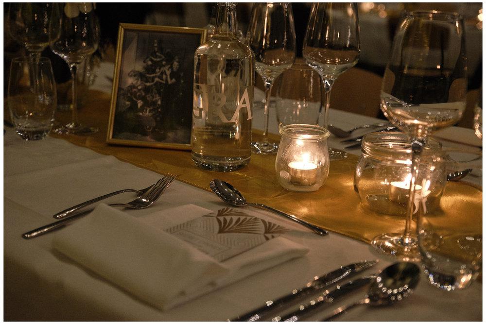 Secret Dinner Goldene 20er_12.12.18_tiefe Auflösung_35.jpg