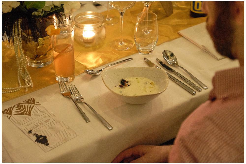 Secret Dinner Goldene 20er_12.12.18_tiefe Auflösung_64.jpg