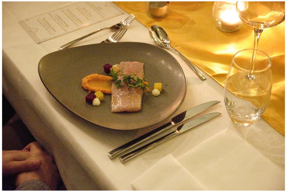 Secret Dinner Goldene 20er_12.12.18_tiefe Auflösung_81.jpg