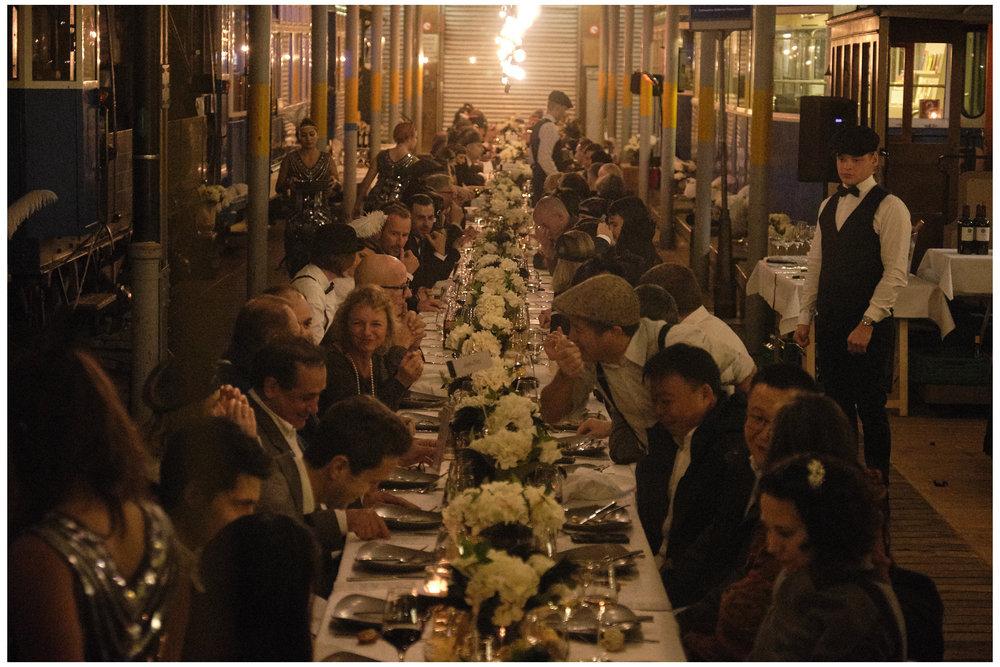 Secret Dinner Goldene 20er_12.12.18_tiefe Auflösung_88.jpg