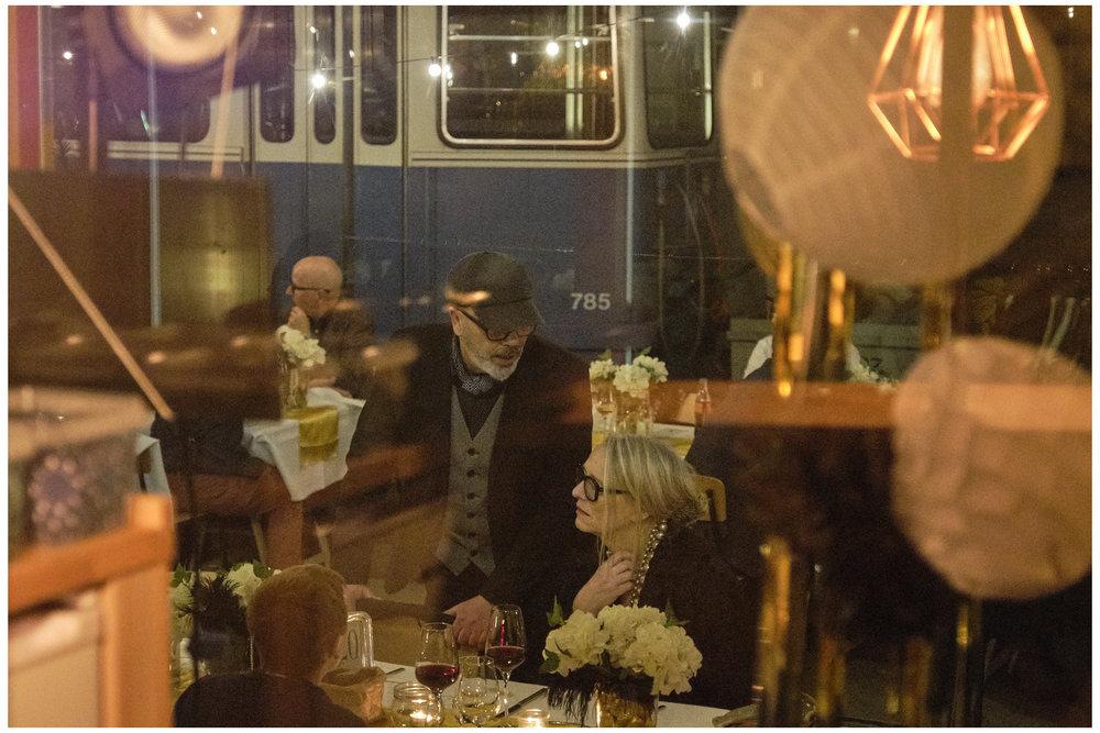 Secret Dinner Goldene 20er_12.12.18_tiefe Auflösung_89.jpg