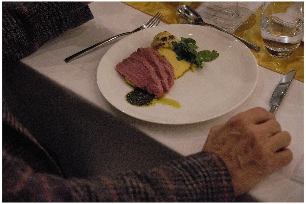 Secret Dinner Goldene 20er_12.12.18_tiefe Auflösung_97.jpg