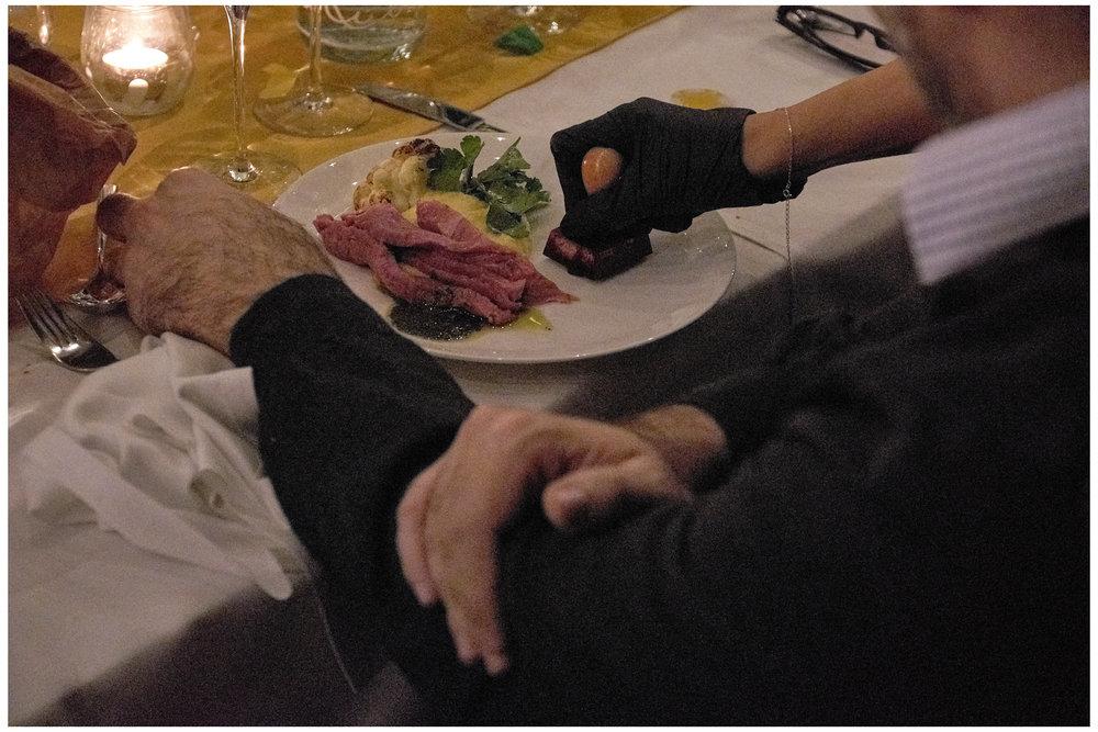 Secret Dinner Goldene 20er_12.12.18_tiefe Auflösung_98.jpg