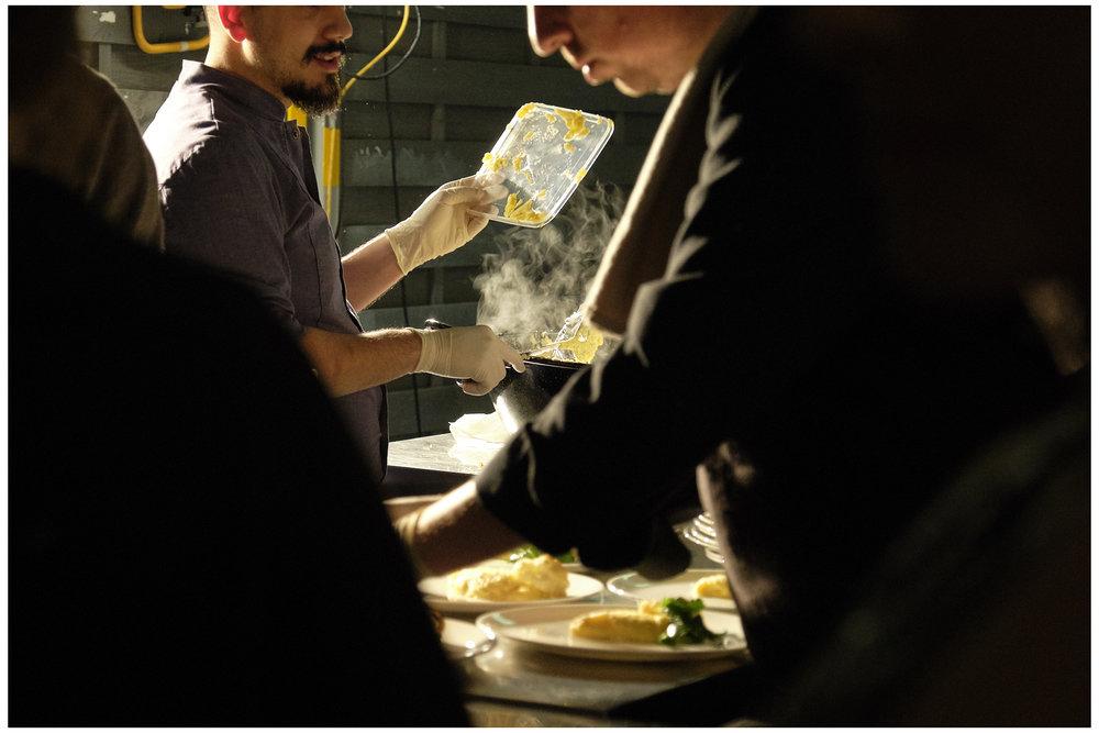 Secret Dinner Goldene 20er_12.12.18_tiefe Auflösung_101.jpg