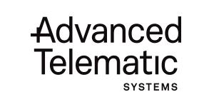 logo_ats-advanced-telematic-systems.jpg