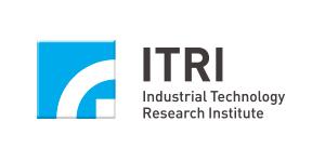 logo_itri.jpg