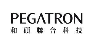 pegatron_logo2.jpg