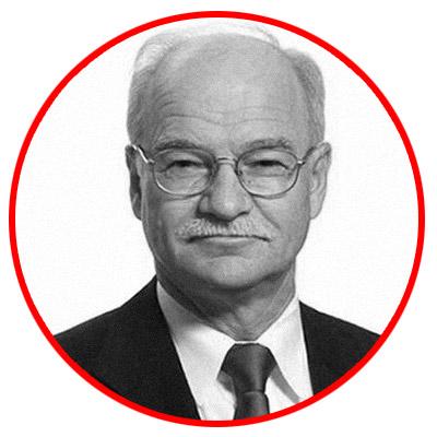 Gerhard-Schmidt.jpg