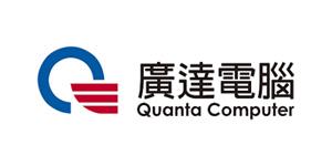 logo_quanta-computer.jpg