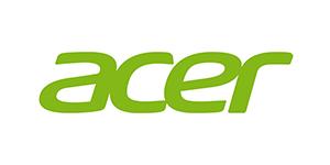 logo_acer.jpg