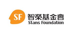 logo_stans-foundation.jpg