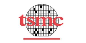 logo_tsmc.jpg