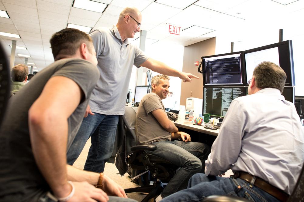 C++ team.jpg