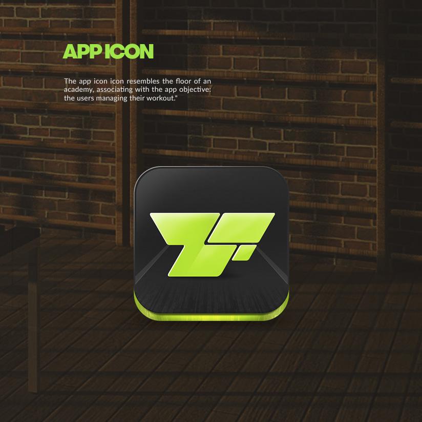 3-icon.jpg