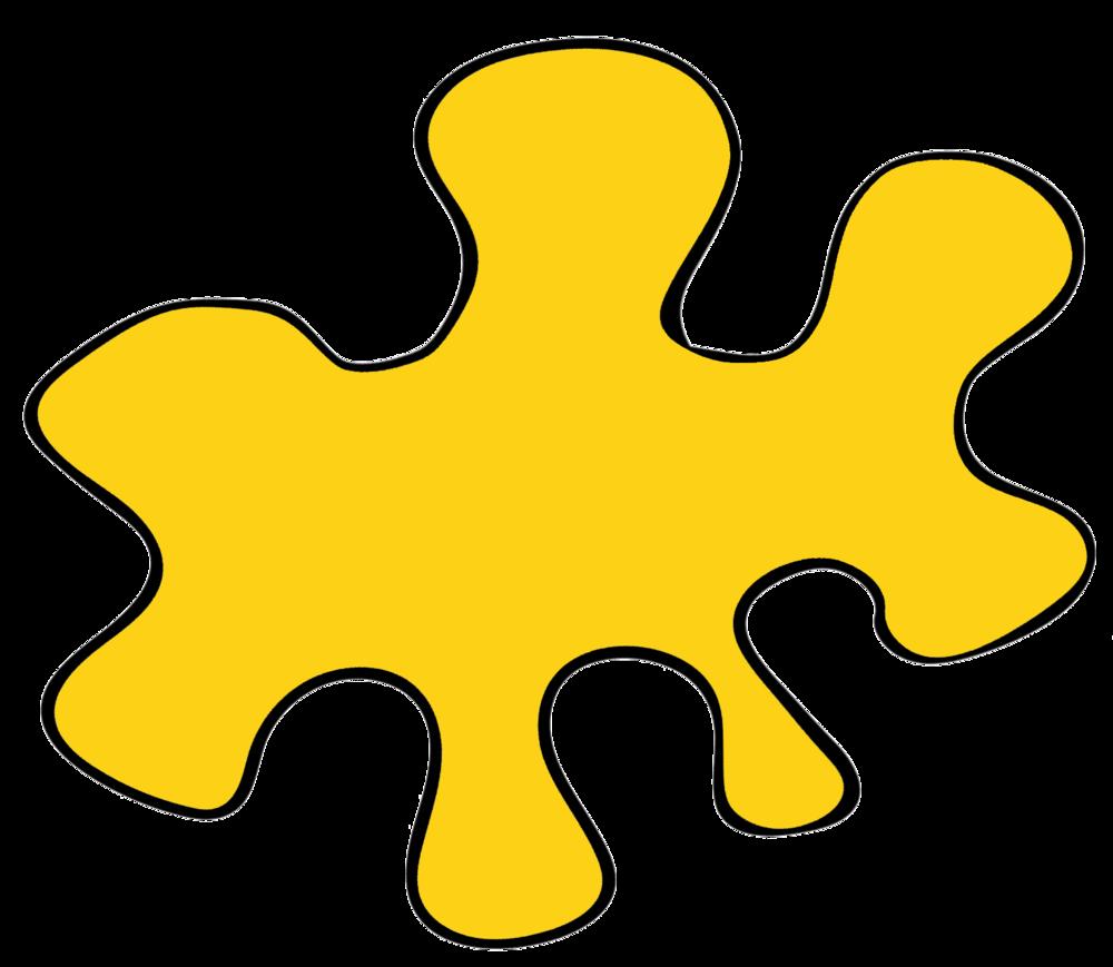 yellow-splat.png