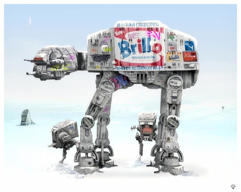Imperial Walkers.jpg