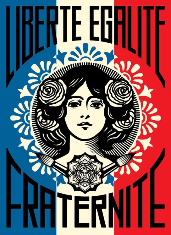 Shepard+Fairey+-+Liberte,+Egalite,+Fraternite.jpg