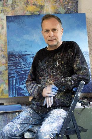 Marc Todd profile pic.JPG