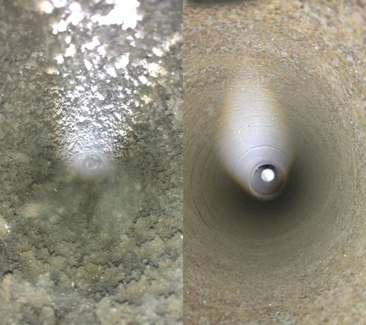 before and after chimney cleaning.jpg
