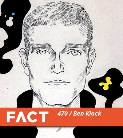 fact-mix-ben-klock-main1.jpg
