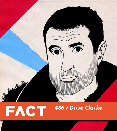 Dave-Clake-FACT-mix-Article-616x440.jpg