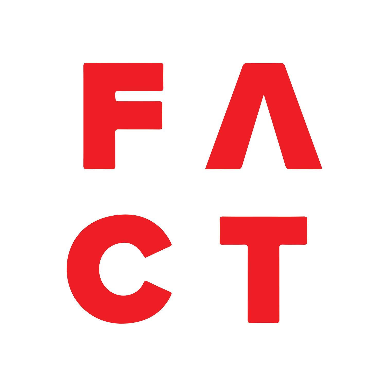 FACT MIXES - FACT Magazine: Music News, New Music.