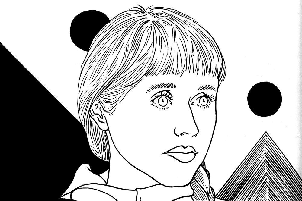 fact mixes Large Ice Mule ambient