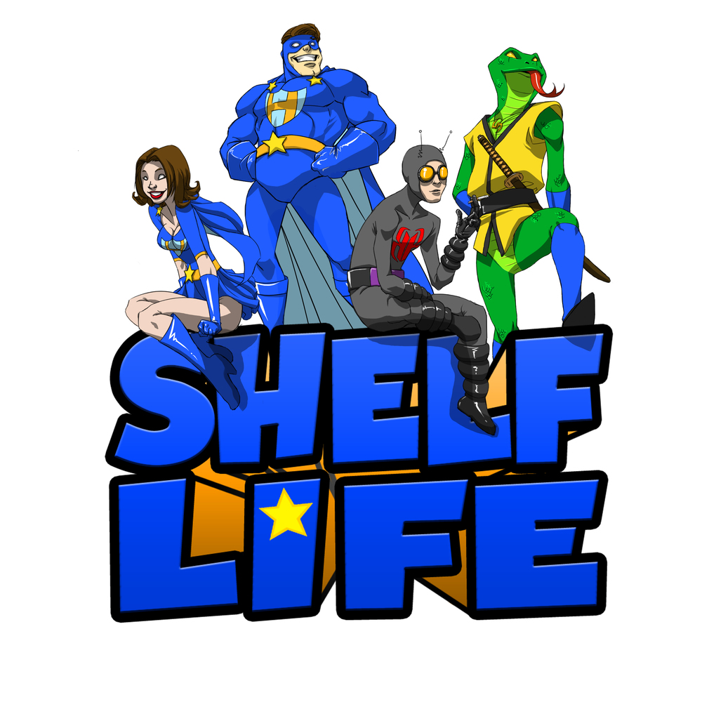 ShelfLifeLogo_Character_Clean.jpg