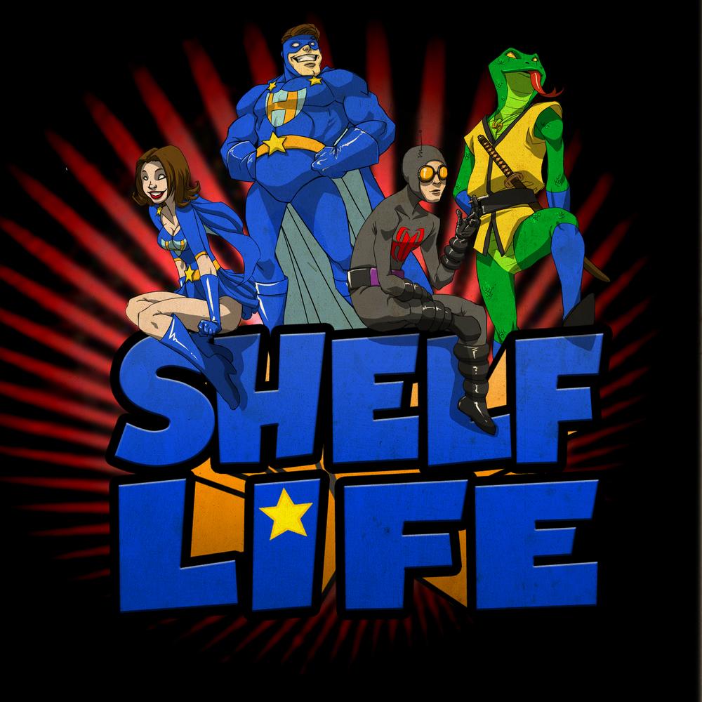 ShelfLifeLogo_Character_Poster_v2.jpg