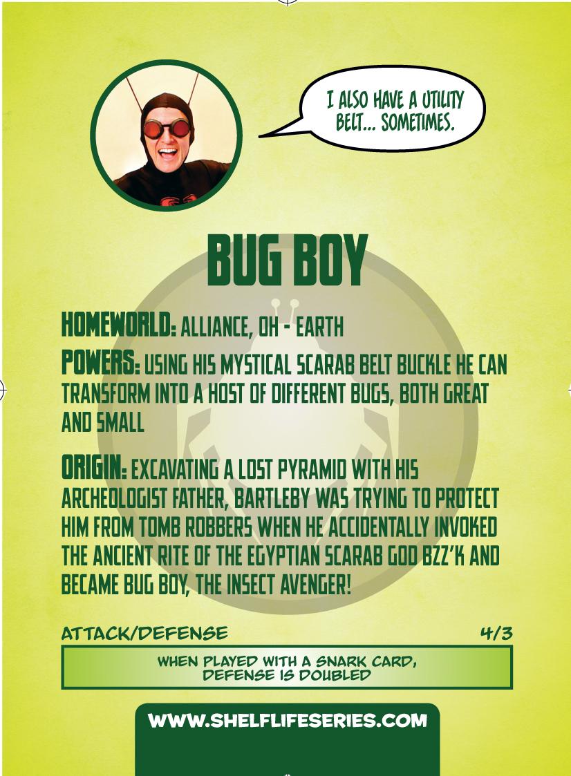 BugBoy_BK.jpg