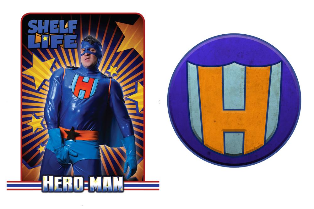 _hero.jpg