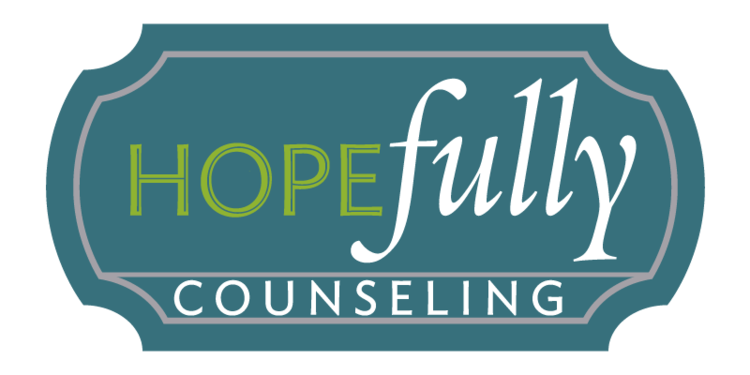 Hope Fully Counseling