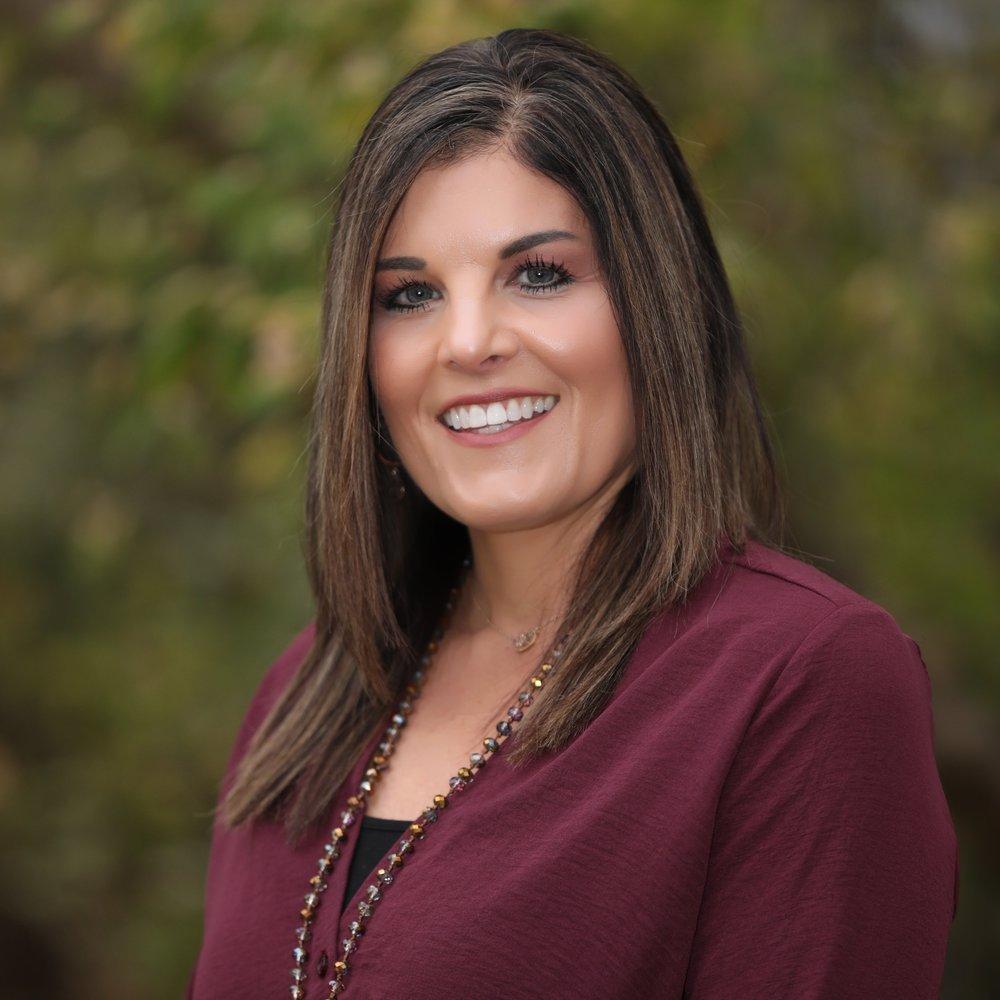 Hope Fully Counseling - Kerri Kennedy-Reiter