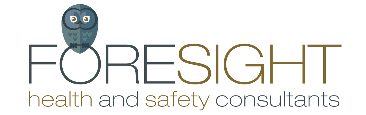 Foresight | Health & Safety Consultants, Leamington, Coventry, Warwickshire