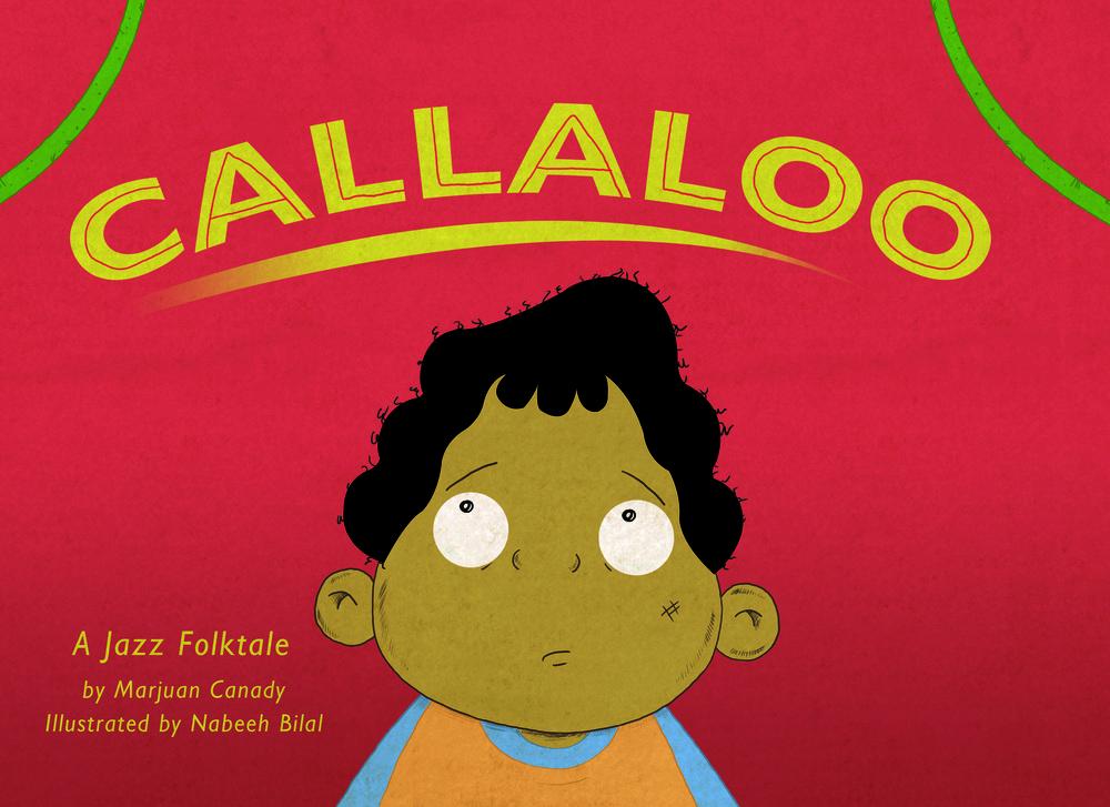 CallalooAJazzFolktaleBook.jpg