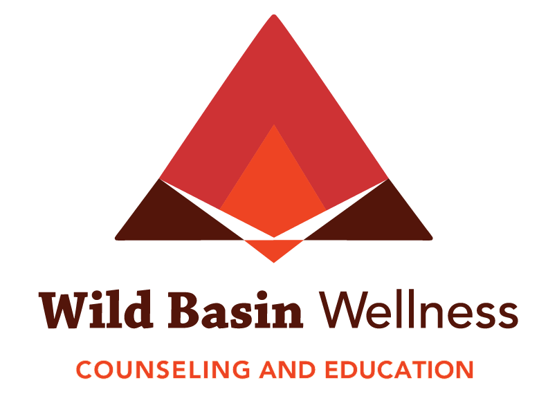 Wild Basin Wellness