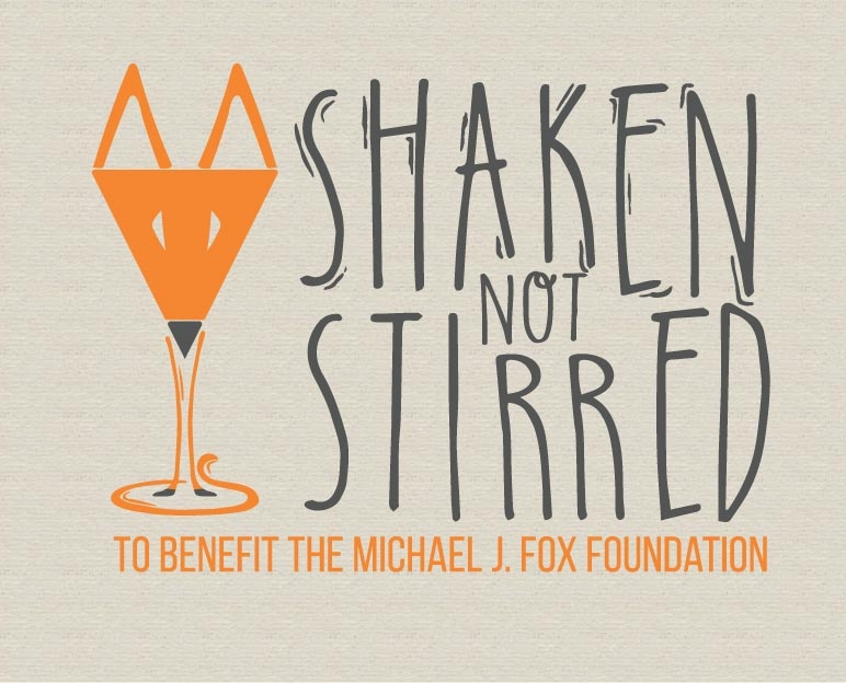 Parkinson's fundraiser