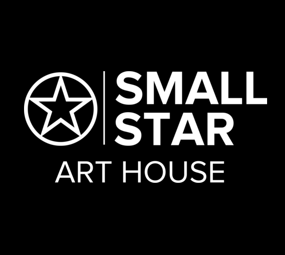 Small Star films