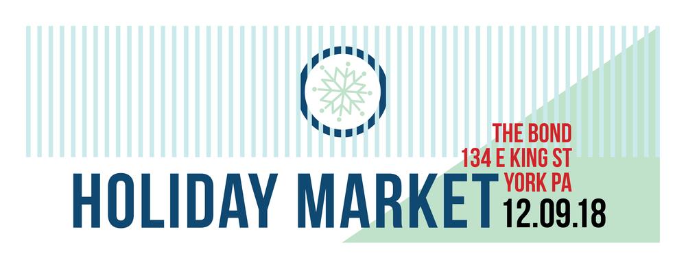 HolidayMarket2018-Banner-02.png