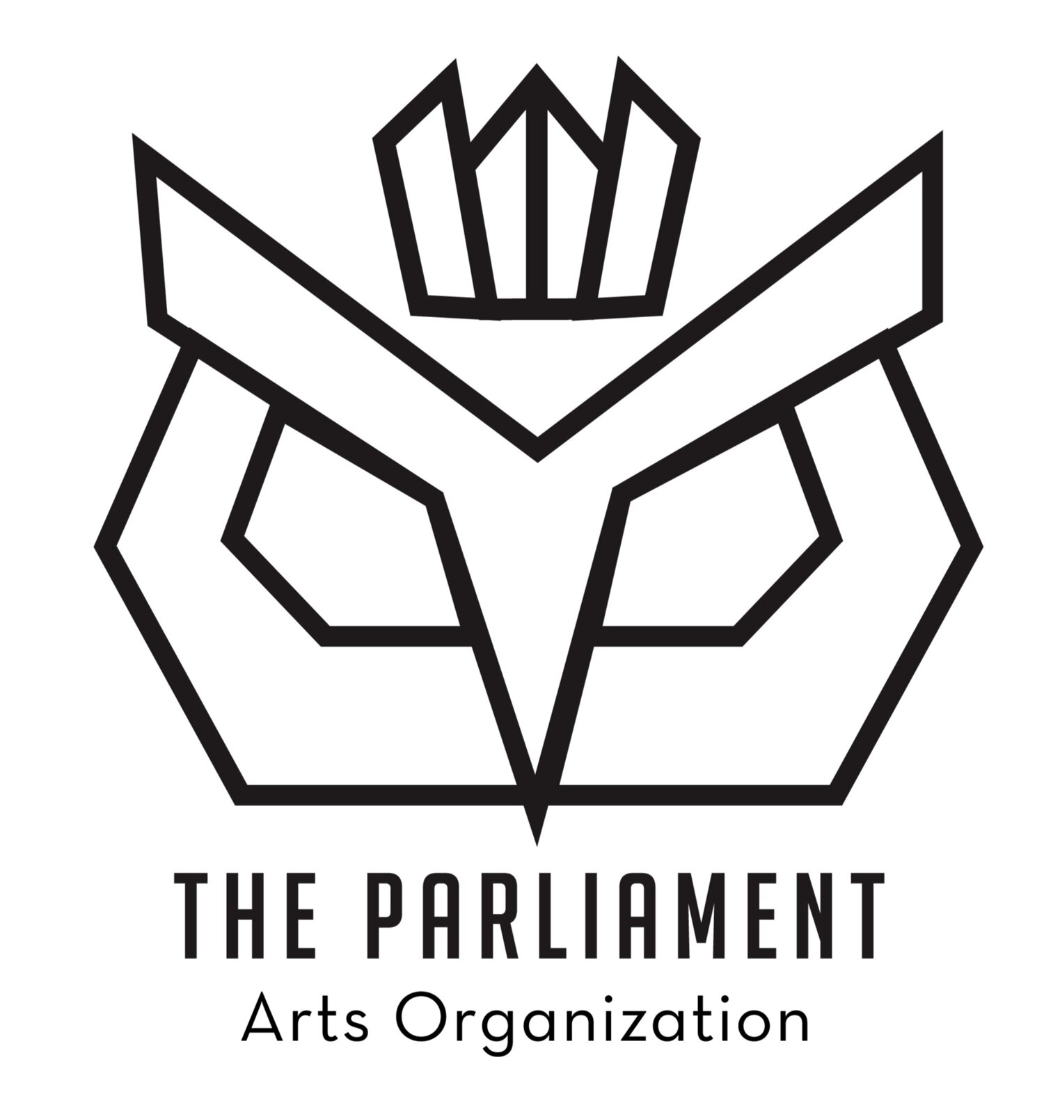 Parliament Arts Organization