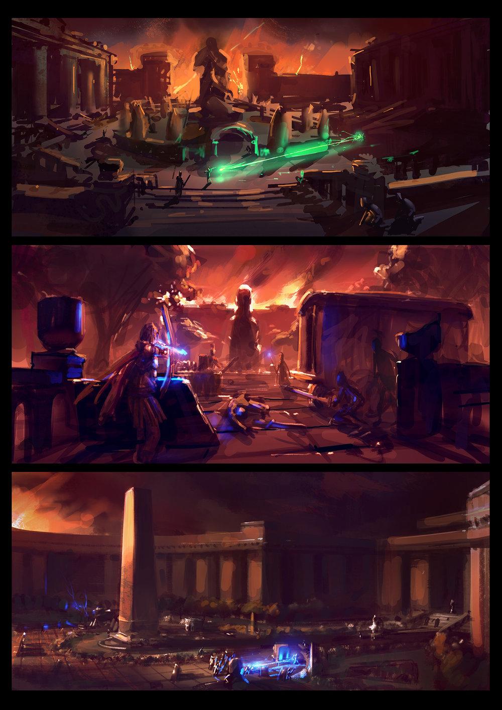 Environment_Prologue_CourtyardBattle_Thumbnails.jpg