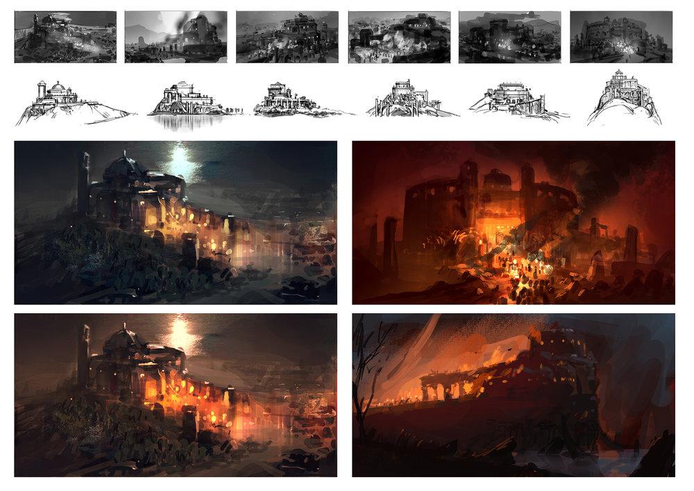 Environment_Prologue_EstablishingShot_Thumbnails.jpg